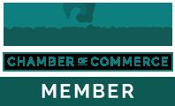 NCC-Logo-Member-vert